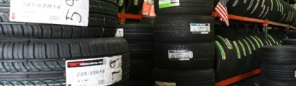 Tires West Palm Beach Florida