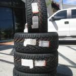 Used-Tires-Shop-West-Palm-Beach-FL