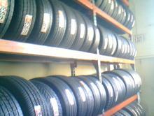 Cheap-Tires-West-Palm-Beach