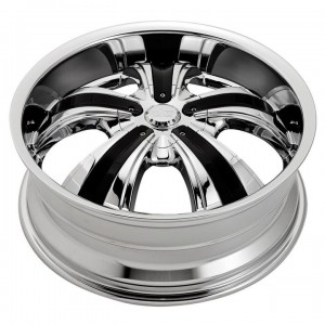 Custom Wheels West Palm Beach