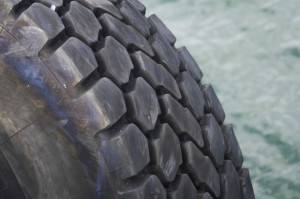 Used-Tires-West-Palm-Beach-Florida