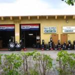 Car Repair Services in West Palm Beach