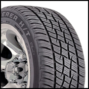 New-Tires-West-Palm-Beach-FL