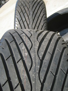 Tires-West-Palm-Beach-Florida