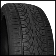 Used-Tires-West-Palm-Beach