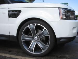 Wheels-West-Palm-Beach