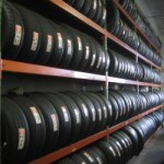 Used Specialty Tires West Palm Beach FL