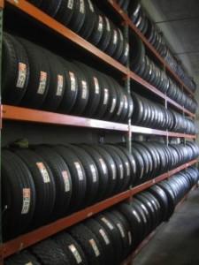Tires Boynton Beach FL