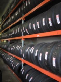Tires Stuart FL