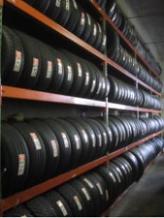 Tires Wellington FL