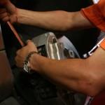 Brake Repair West Palm Beach FL