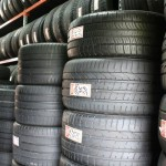 used tires west palm beach florida
