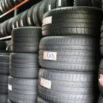Tires West Palm Beach FL