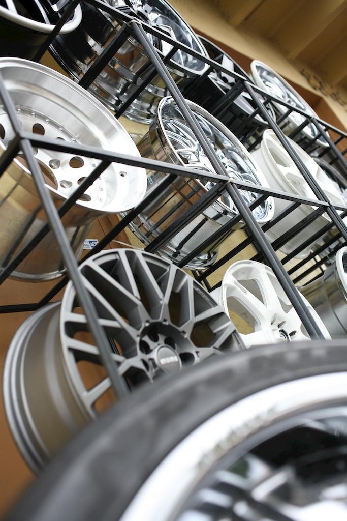 Rim & Wheel Deals | Affordable Brake Repair West Palm
