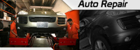 Affordable Brake Repair West Palm Beach FL