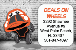 dealsonwheels