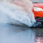Tires for Florida Rain Season in West Palm Beach, Florida