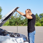 Replacement Engines West Palm Beach – Replacing an engine after engine failure is cheaper than buying a new car.